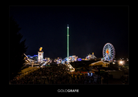 Wiesn@Night_2015 01