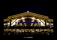 Wiesn@Night_2015 03