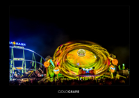 Wiesn@Night_2015 05