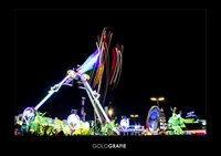 Wiesn@Night_2015 09