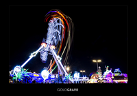 Wiesn@Night_2015 10
