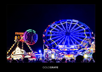 Wiesn@Night_2015 19