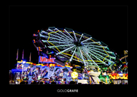 Wiesn@Night_2015 20