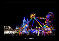 Wiesn@Night_2015 21