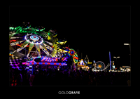Wiesn@Night_2015 26